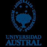 logo-vertical-transparente