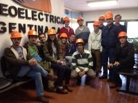 Visita Atucha Industrial 1.jpg