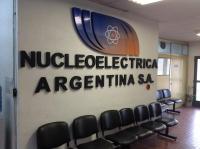 Visita Atucha Industrial 3.jpg