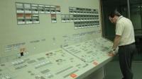 Sala de Control CNAII.JPG