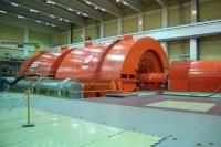 Sala de máquina térmica y eléctrica CNAII.JPG