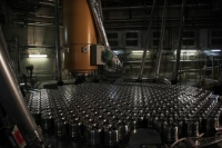 Interior del Reactor CNAII.JPG