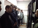 Visita Nodo telefinformatico EST.JPG