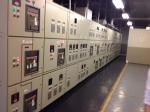 Sala de tableros eléctricos 2.jpeg